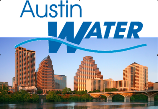 Austin_Water_Bill_Savings