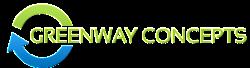 Greenway Concepts