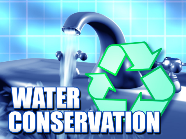 water conservation how to lower your water bill greenway concepts